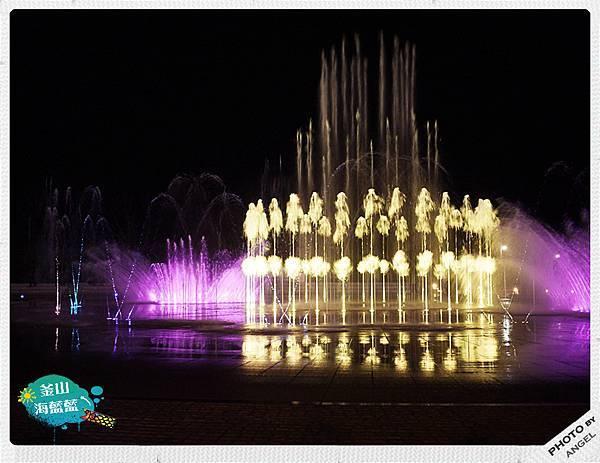 音樂噴泉1.jpg