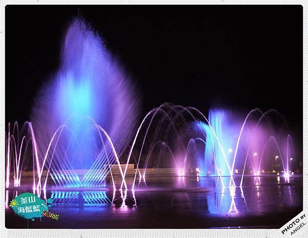 音樂噴泉2.jpg
