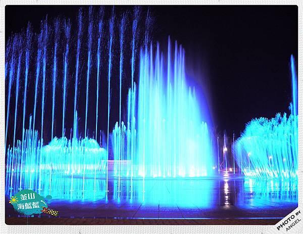 音樂噴泉3.jpg