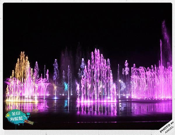 音樂噴泉4.jpg