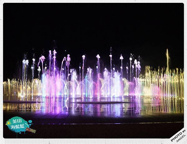 音樂噴泉5.jpg