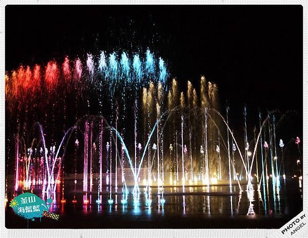 音樂噴泉6.jpg