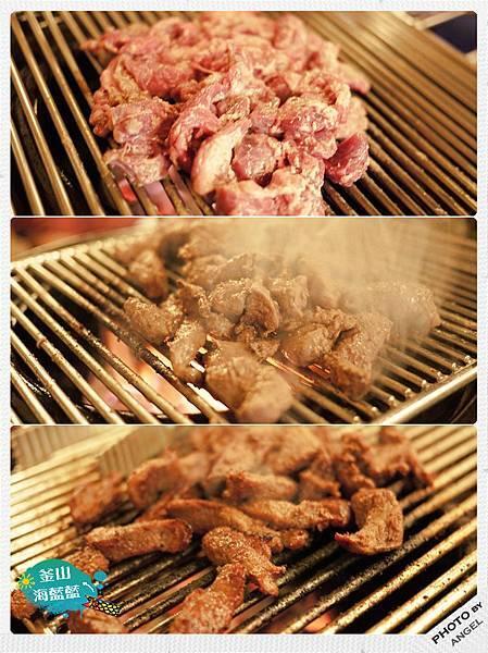 第一次吃海鷗肉,好吃!.jpg