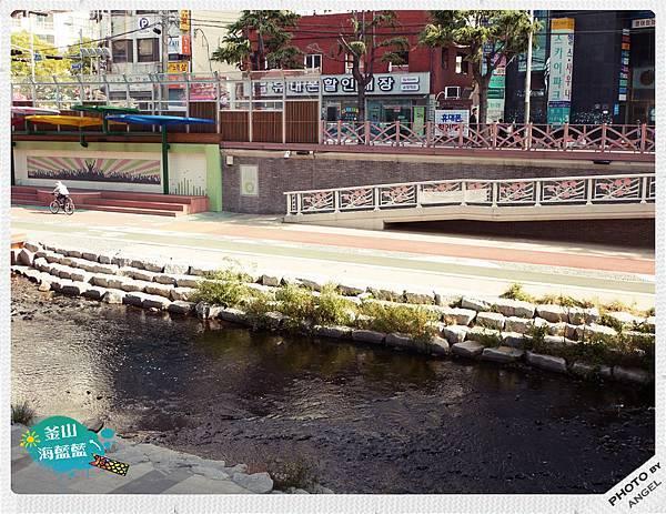 溫泉川.jpg