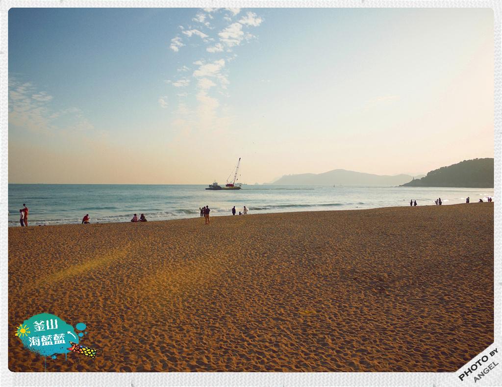 釜山海藍藍.jpg