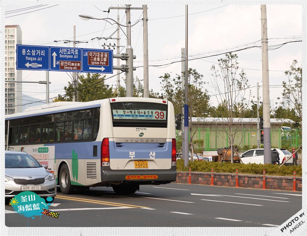 搭公車前往二妓臺.jpg