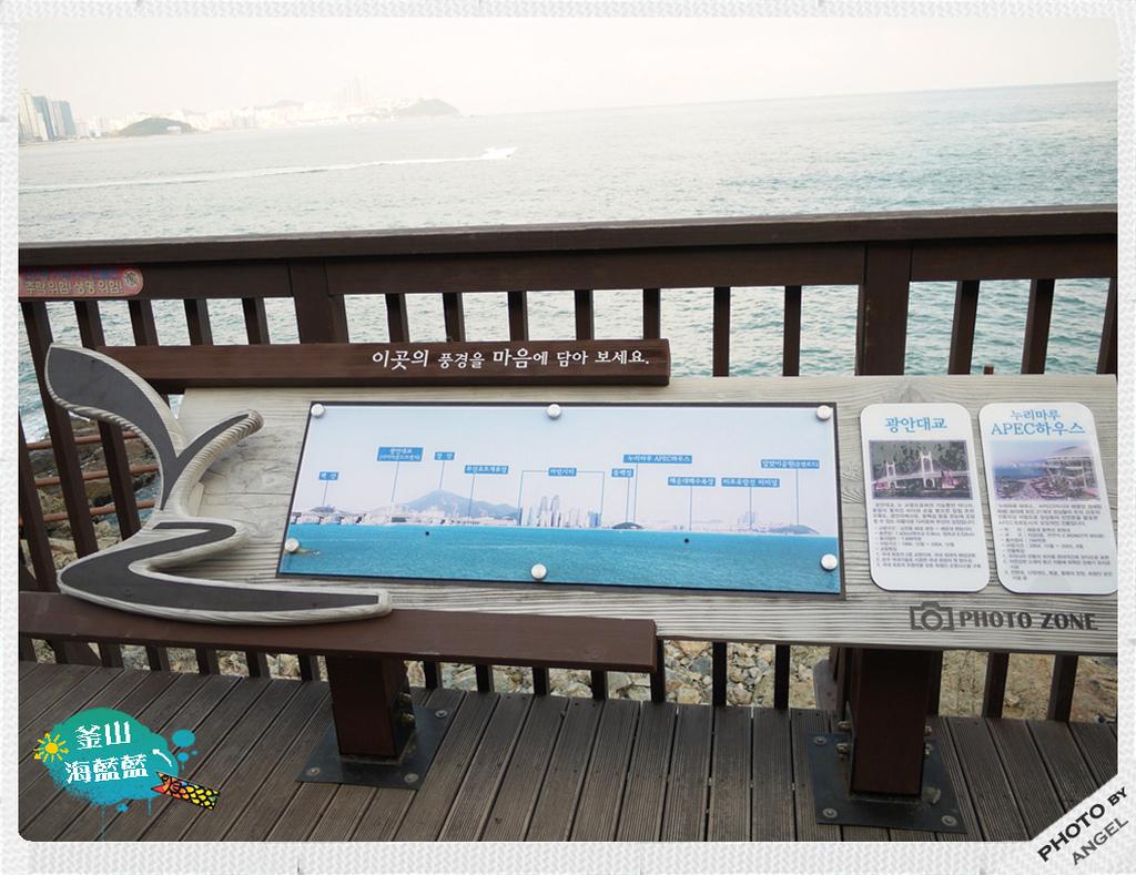 景點說明牌&Photo Zone.jpg