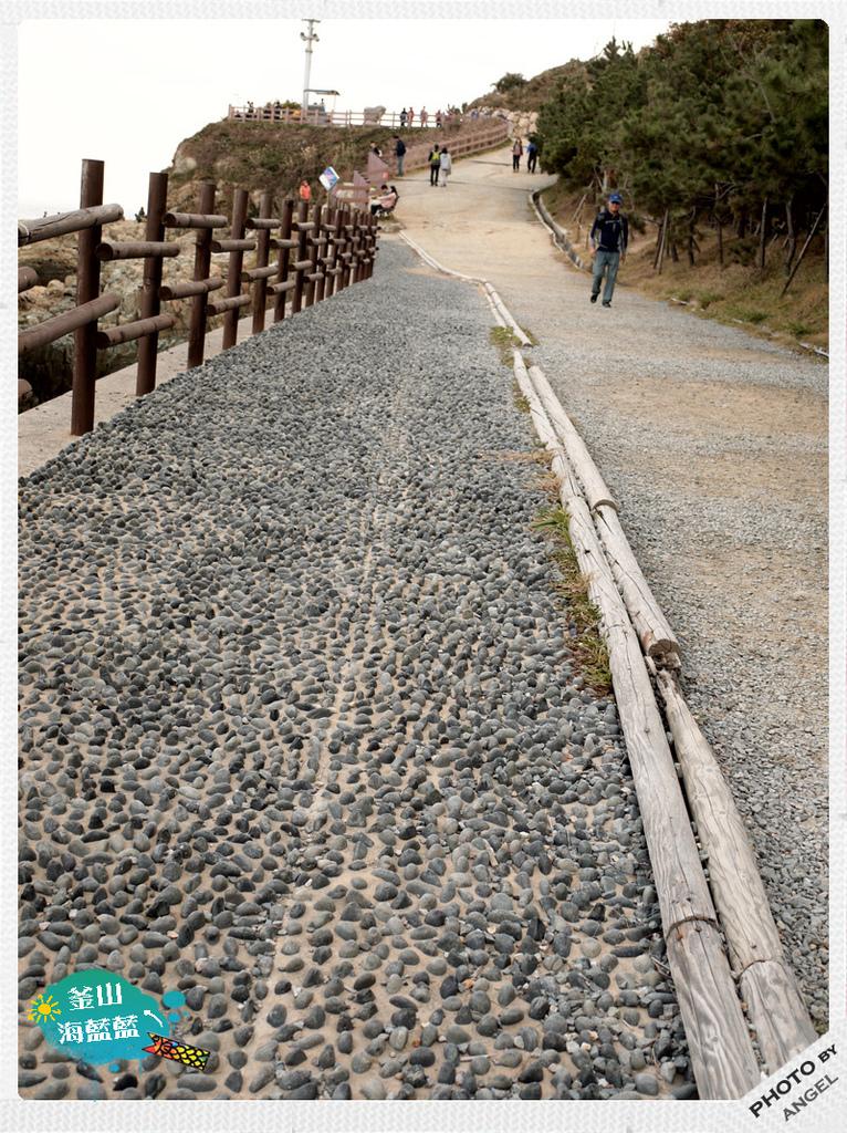 還有健康步道可以走.jpg