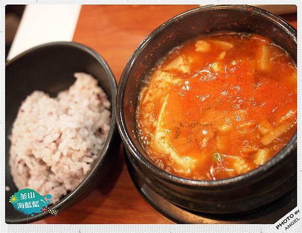海鮮嫩豆腐鍋.jpg