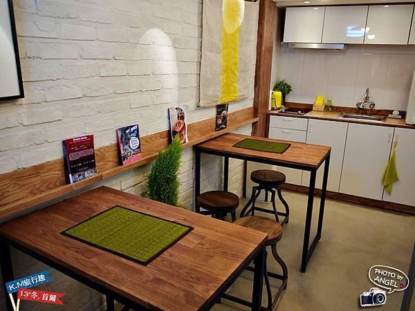 廚房及上網區.jpg