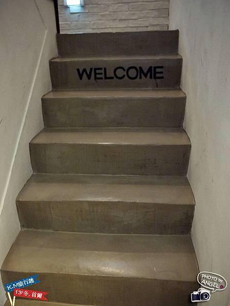 沒有電梯只有樓梯.jpg