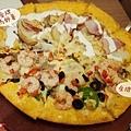 地瓜夾心餅皮Pizza.jpg