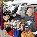 有點嚇人的面具.jpg