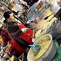 廣藏市場不能少的綠豆煎餅.jpg