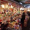 這是廣藏市場的美妝區嗎XDD.jpg