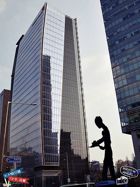 首爾街景-2.jpg