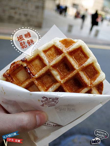 人氣NO.2的楓糖鬆餅.jpg