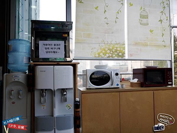 還有提供微波爐加熱食物.jpg