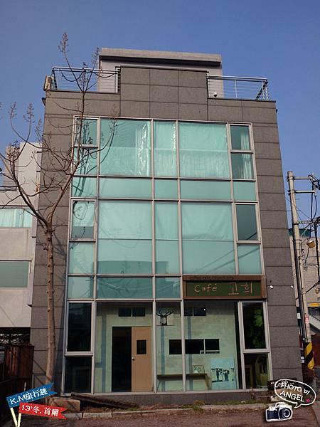 孝子洞有名的早午餐名店.jpg