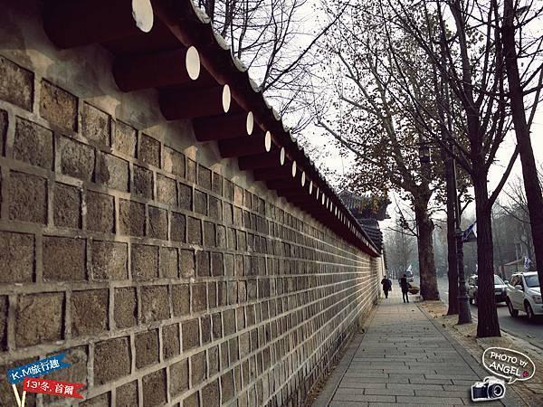 每條石牆路都好有韻味.jpg