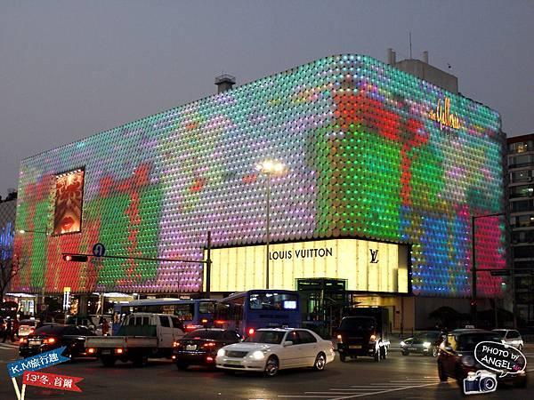 狎鷗亭地標-Galleria.jpg