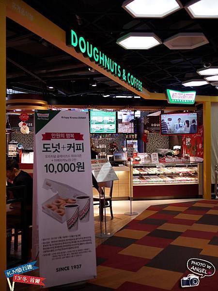 3F-Seoul Fashion Street Walk忘了拍...只記得拍甜甜圈.jpg