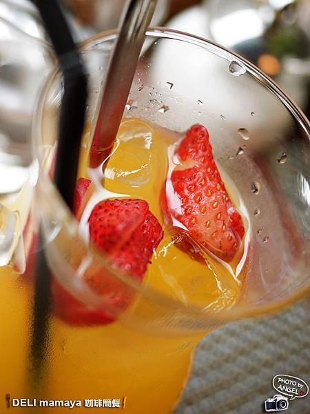 綜合熱帶水果茶-2.jpg