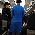 亮眼的藍色制服.jpg
