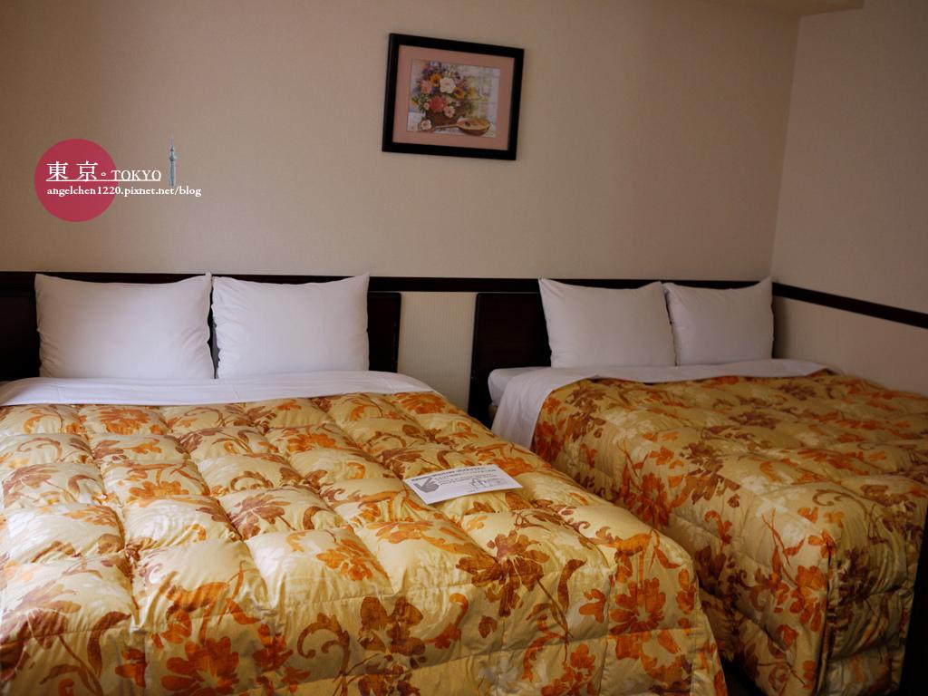 可入住3-4人的豪華雙床房.jpg