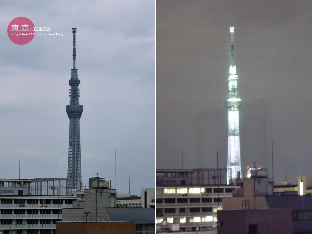 從房間就能看到晴空塔.jpg