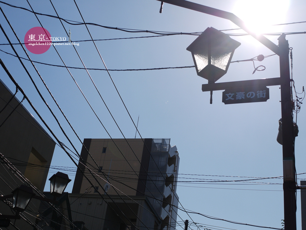 住在這條街感覺好有氣質.jpg