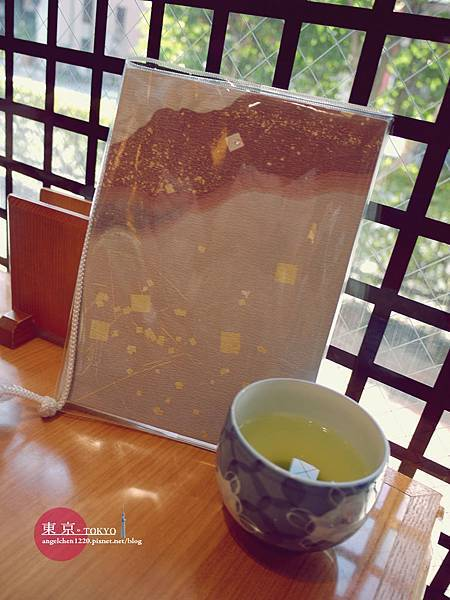 MENU封面是很有氣質的和紙.jpg
