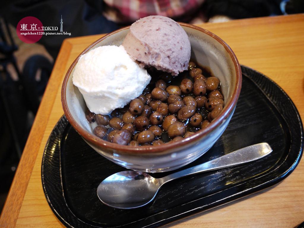 蜜豆冰淇淋.jpg