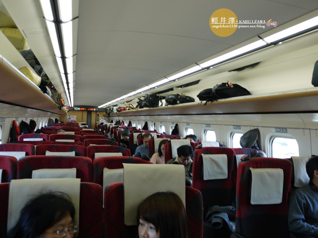 車廂內部就跟我們高鐵差不多.jpg