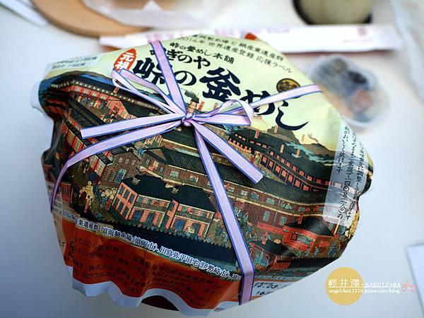 這是日本最有名的釜飯便當.jpg