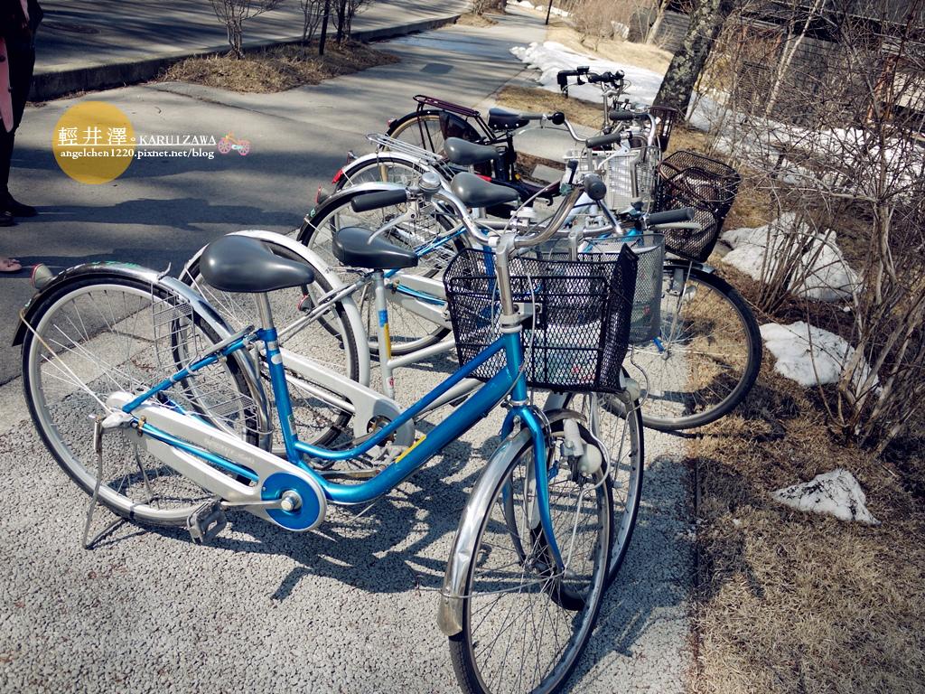 第一次在國外騎腳踏車好有趣.jpg