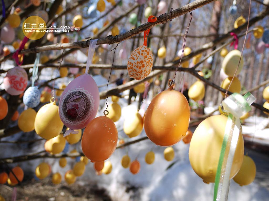 有些彩蛋被妝點的好可愛.jpg