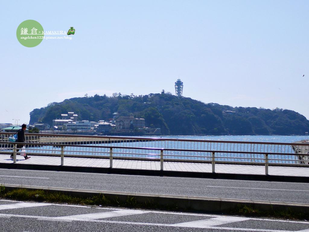 前方就是江之島.jpg
