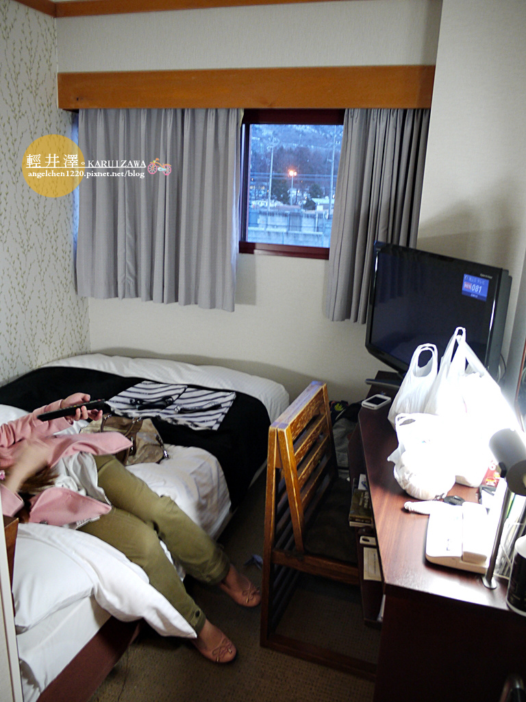 日本最常見的小房間.jpg