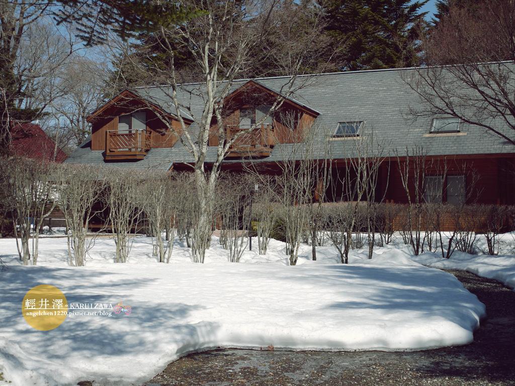 有些房子看起來像是好野人的別墅.jpg