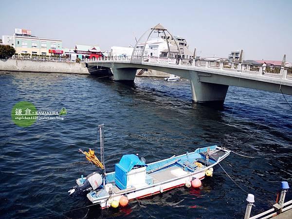好像台灣漁村的風景.jpg