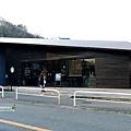星巴克概念店---鎌倉御成町店.jpg