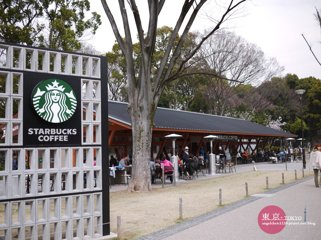 星巴克概念店---上野恩賜公園店.jpg
