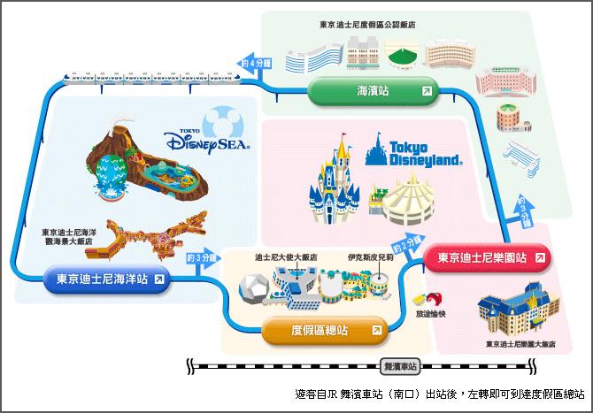 tokyodisneyresort-map2
