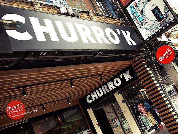 Churro'K.jpg