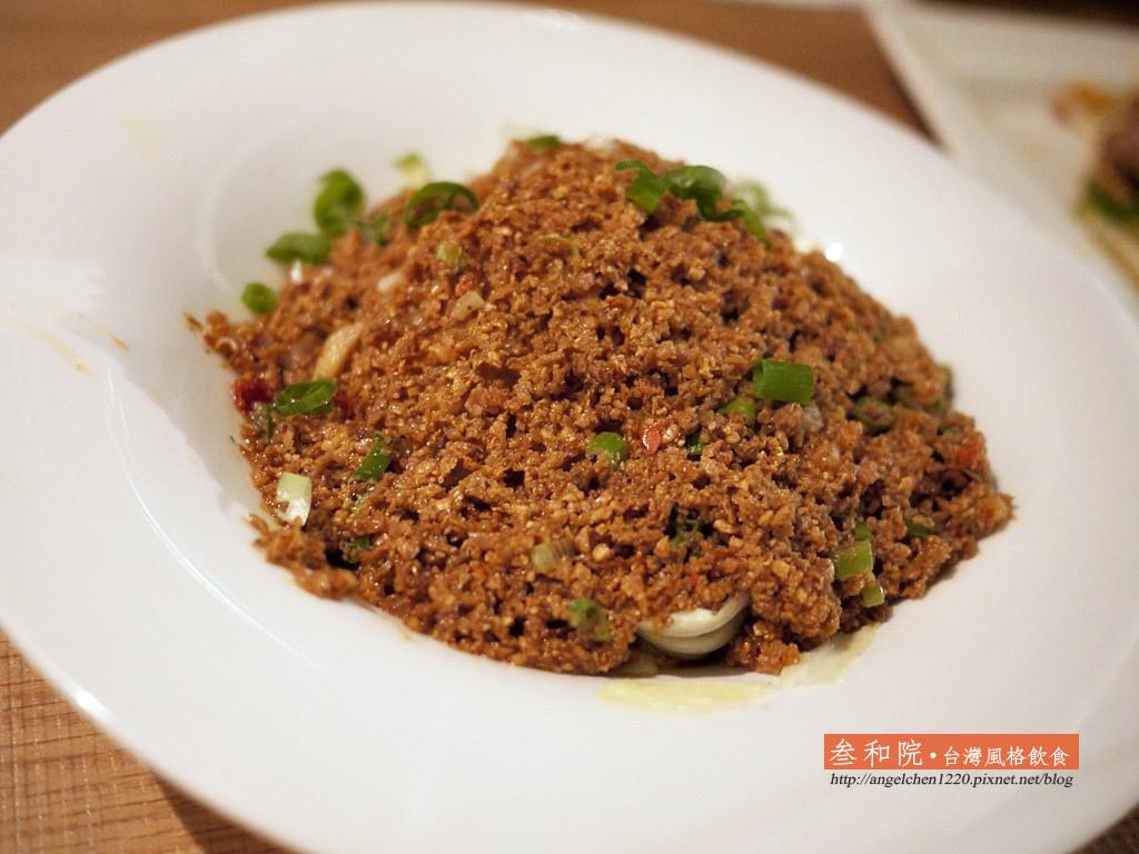 豆酥高麗菜.jpg
