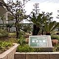 舞子公園.jpg
