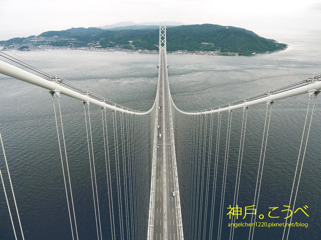 連接淡路島的一端.jpg
