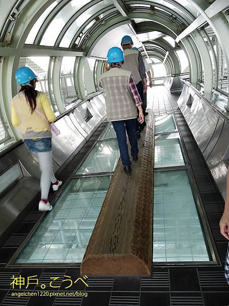 短短一小段的透明步道.jpg