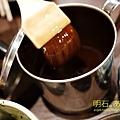 醬汁的味道和大阪燒醬汁差不多.jpg